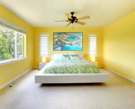 best color for bedroom feng shui feng shui colors and its meaning midcityeast