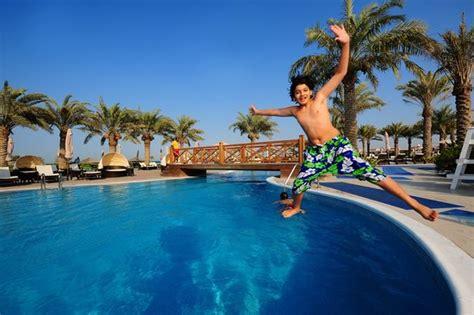 Riffa Top al bander hotel resort up to 51 2017 prices reviews bahrain riffa tripadvisor
