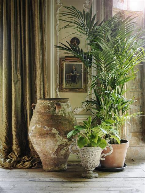 flower pots for sale decorative plant pots indoor balcony planters astounding large indoor plant pots large indoor