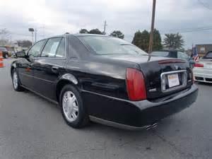 2004 Cadillac Value 2004 Cadillac Pictures Cargurus