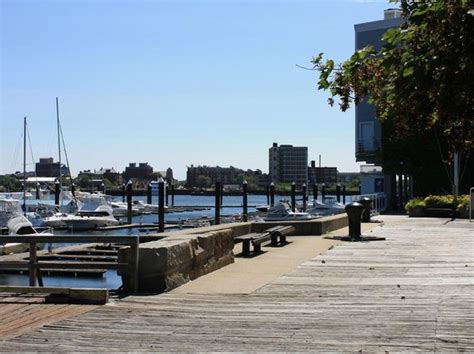 Apartments For Rent In Charlestown Ma Apartments For Rent In Charlestown Boston Zillow