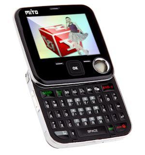 Harga Blower Hp Merk macam macam handphone maret 2012