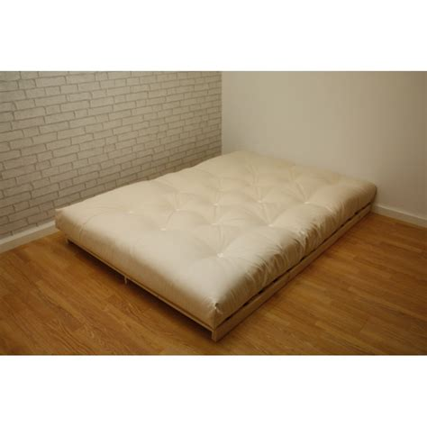 futon beds with mattress included futon bed with mattress included view larger ara futon