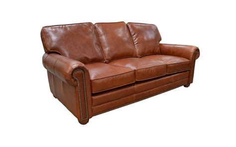 arizona leather sofa prices kingsbury sofa arizona leather interiors