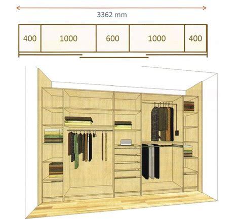 Prix Renovation Complete Maison 2643 by Les 25 Meilleures Id 233 Es De La Cat 233 Gorie Amenagement