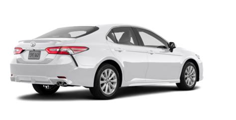 toyota camry se  montreal  laval spinelli