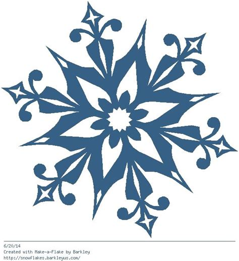 241 Best Snowflakes Papercut Images - 4702 best silhouttes paper cuts crafting that paper