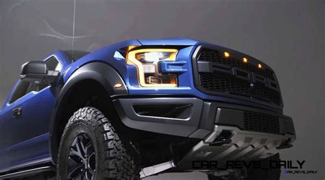 2019 Ford Production Schedule by 2017 Ford F 150 Raptor 2016 Event Schedule 33 New Race