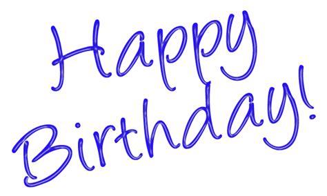 best happy birthday photos happy birthday photos free clipart best
