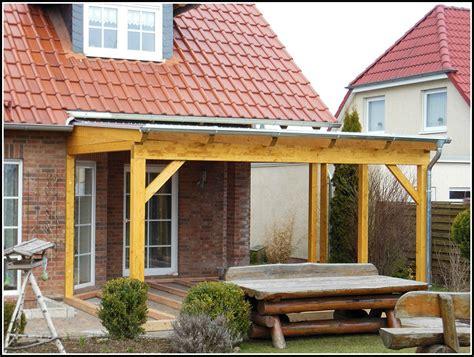 holz terrassen berdachung mit glas terrassen mit holz terrassen mit holz terrassen aus holz