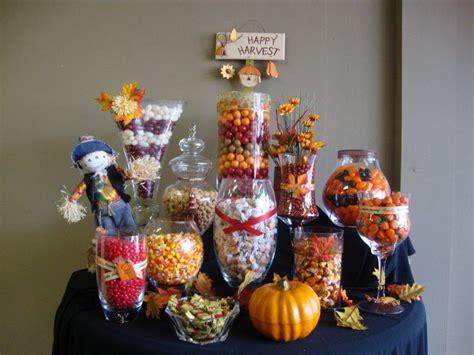 chloe s inspiration halloween candy buffet celebrate