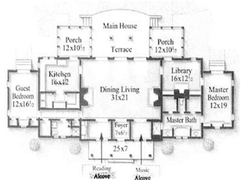 symmetrical floor plans craftsman style house floor plans farmhouse house floor