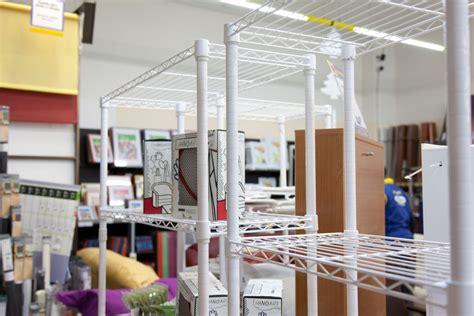 offerte arredamento casa arredamento offerte casa lade cucine soggiorni camere