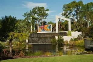 naples botanical garden all you need to before you