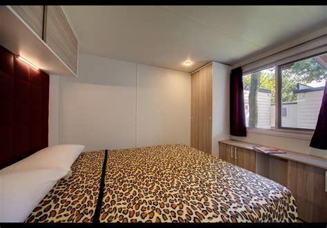 maxi comfort maxi comfort plus maxi caravan isolino