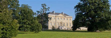 venues in surrey botleys mansion a grand exclusive use wedding venue in