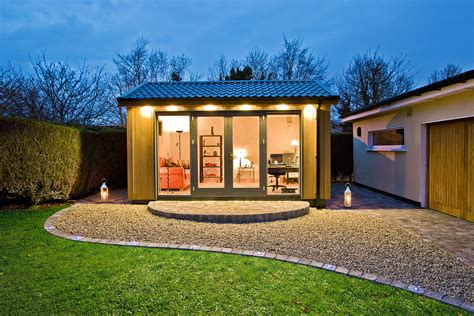 garden room ideas garden rooms design ideas garden room plans ecos ireland