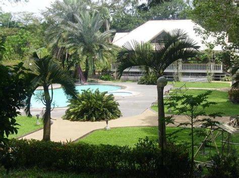 The Place Farm Resort The Place Farm Resort Ranch Reviews Bago City Philippines Tripadvisor