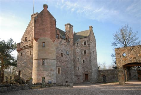 airbnb edinburgh airbnb reveals top 10 most wish listed properties in