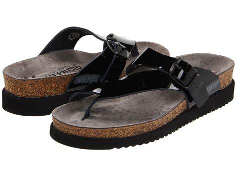 best shoes for heel best shoes for heel spurs or calcaneal spurs