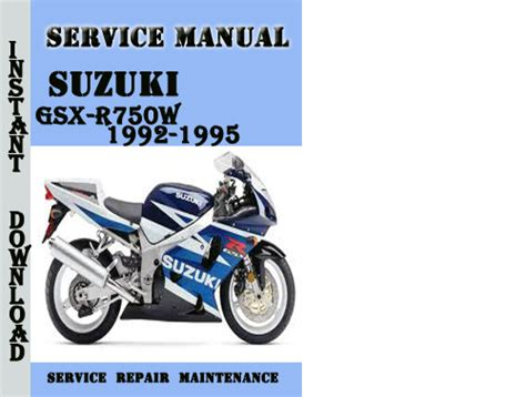 automotive repair manual 1992 suzuki samurai user handbook service manual 1992 suzuki samurai owners manual 1990 1994 suzuki samurai service manual