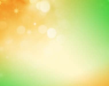 colorful background designs for powerpoint free ppt background designs powerpoint backgrounds for