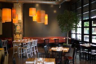 terra gr puts hunger relief on menu for restaurant week
