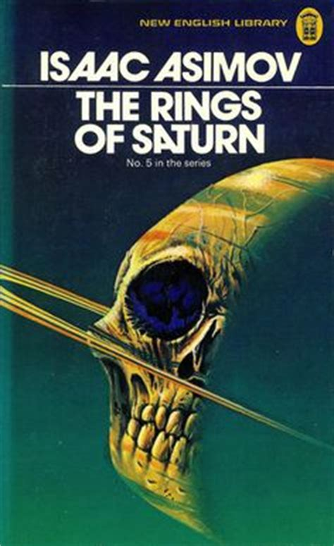 themes of true love by isaac asimov 1000 images about books i love on pinterest terry