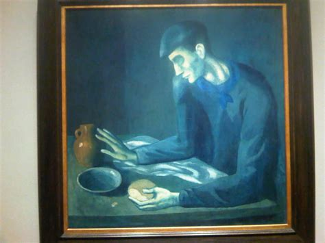 picasso paintings period picasso paintings blue period 4 free hd wallpaper