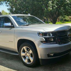 parkway chevrolet tomball tx parkway chevrolet 14 photos 48 reviews car dealers