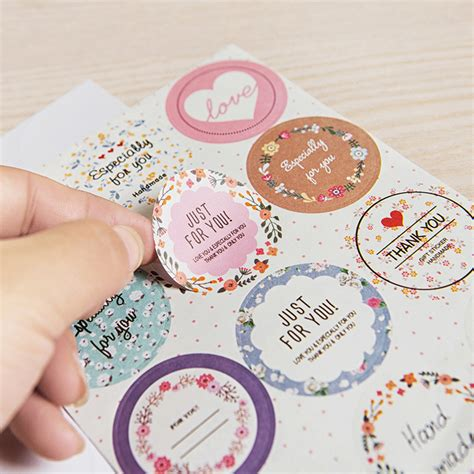 Label Stickers sticker labels 9 s card templates postaf label stickers
