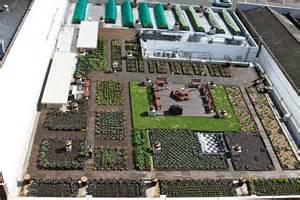 Urban Home Desk Rooftop Garden Priority Zone Durban
