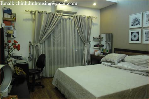 nice 3 bedroom apartments apartments for rent in hanoi