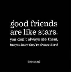 funny quotes on friends rumble