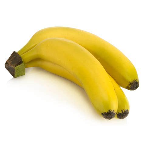 tiny banana 28 tiny banana giz images banana super small
