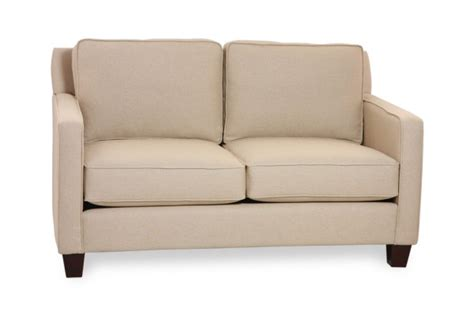marvin sofa toronto home staging rent marvin 2 seat sofa lss50 for