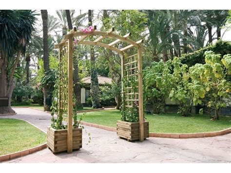 imagenes de jardineras japonesas jardineras de madera para jard 237 n