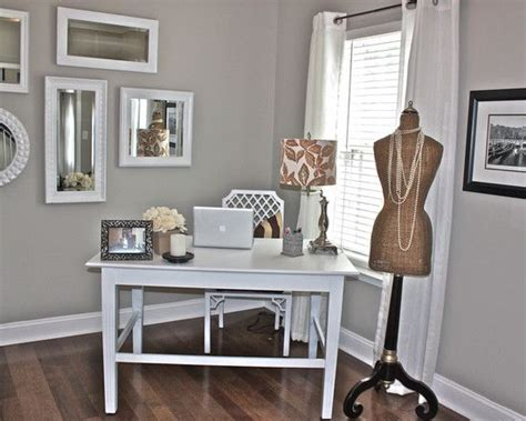 mindful gray bathroom 23 best images about playroom office paint color options