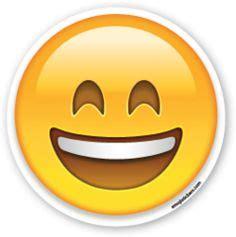 emoji faces smiling face  horns emoji uf