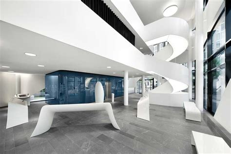 design event berlin science center medical technology berlin building e