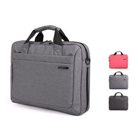 Waterproff Hp 1 buy wholesale briefcase from china