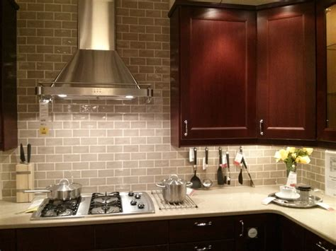 kitchen wall tile backsplash ideas kitchen wall tiles ideas with images