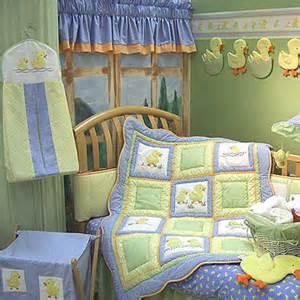 Duck Crib Bedding Can Anyone Help Me Identify This Bedding In Boy Nursery Gallery Forum