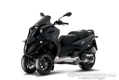 2011 piaggio scooters photos motorcycle usa 2017 2018