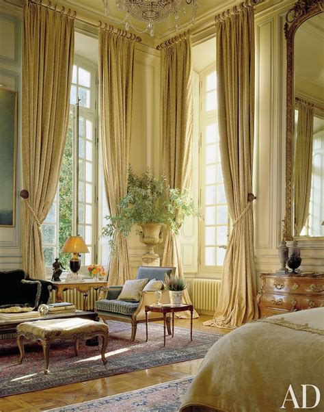curtains for high ceiling windows living rooms arranging furniture ideas fireplaces