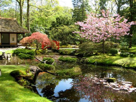 japanischer garten clingendael den haag japanese garden in clingendael park