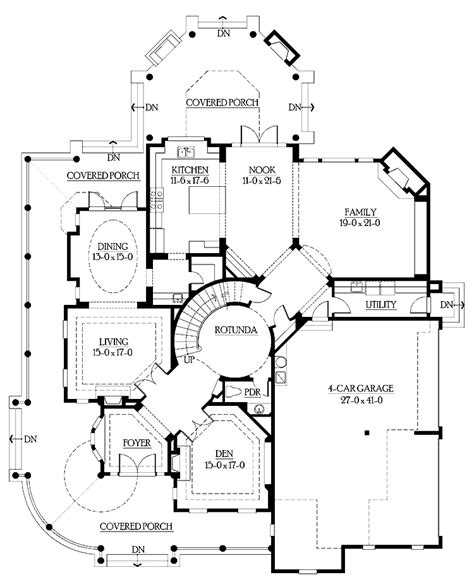 victorian mansions floor plans victorian mansions floor plans home design ideas