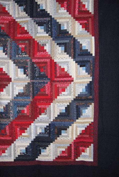 pin by colleen crandall on quilts 4