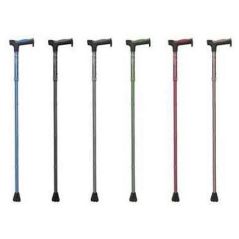 airgo comfort plus decent airgo comfort plus folding canes from 38 50