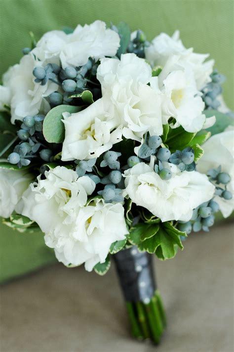 Kazakova Blue 18 best maine blueberries wedding ideas images on wedding bouquets bridal bouquets